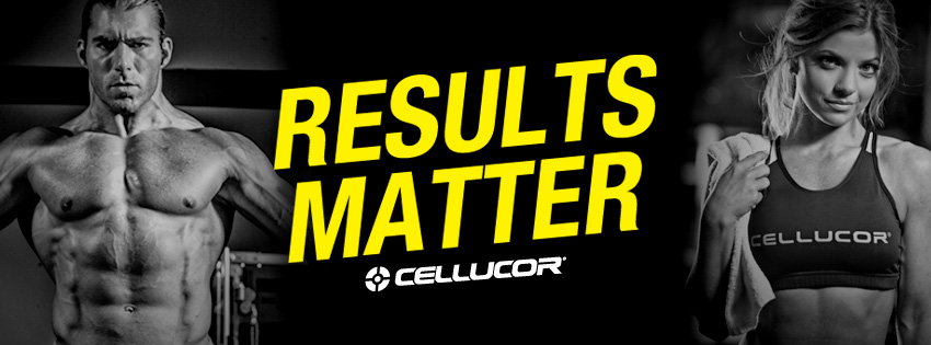 cellucor-c4-banner