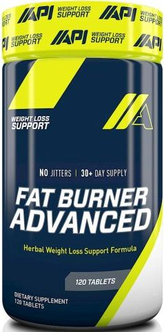 Is v8 good for you to lose weight image 4